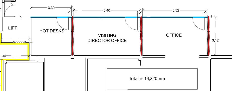 measure-guide